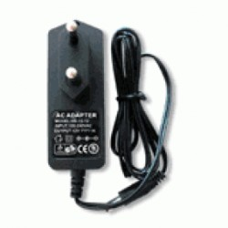 Fuente Switching12V - 1A