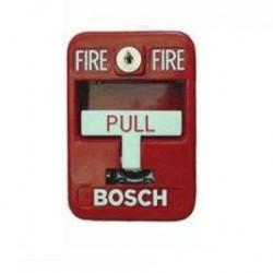 Palanca de Incendio Direccionable Simple A