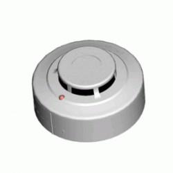 Sensor Fotoelectrico UL BestKey