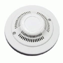 Sensor de Monoxido CO BestKey