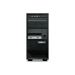 THINKSERVER TS150 4C 8GB 2TB DVD-RW RAID 121I TOWER 4U