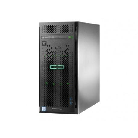 HPE ML110 Gen9 E5-2603v4 8GB MCA Svr/SB