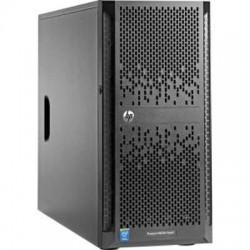 HPE ML150 Gen9 E5-2609v4 Base US Svr