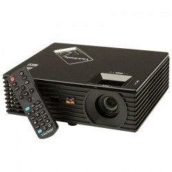 PROYECTOR VIEWSONIC® PJD5132