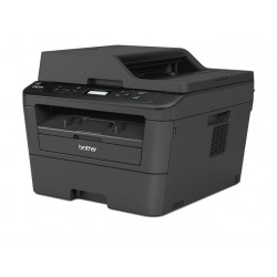 Brother Multif laser DCP-L2540DW 30ppm Wireless