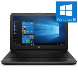"HP 240 G4 Celeron N3060 4GB/500GB 14"" W10 Home"