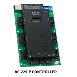 CONTROLADOR AC-215IP