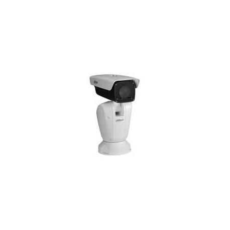 Sistema de Posicionamiento PTZ de alta velocidad, 2 MP, 30x/40x zoom optico, infrarrojo hasta 300m,Max