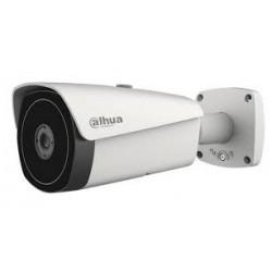 Camara Thermal 336*256 VOx uncooled thermal sensor technology