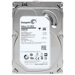 Disco Duro Int. 4TB Seagate ST4000VM000 24/7