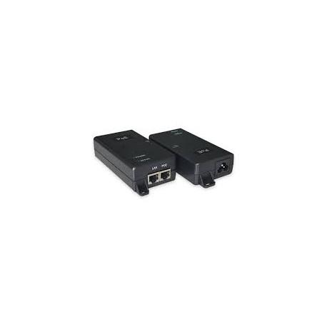 Inyector TGNet PSE501-30W