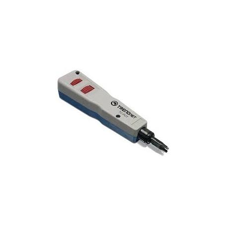 Herramienta Trendnet TC-PDT para perforacion