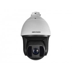 Domo PTZ IP Darkfighter 2MP Smart Wiper 36x HIKVISION