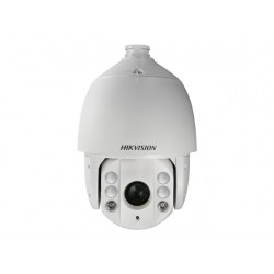 PTZ IP 2 MP Exterior IP66 Zoom 30x HIKVISION
