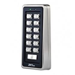 Lectora Control de Acceso Antivandalica Proximidad +PIN