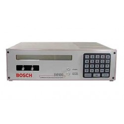 Central Receptora Monitoreo BOSCH