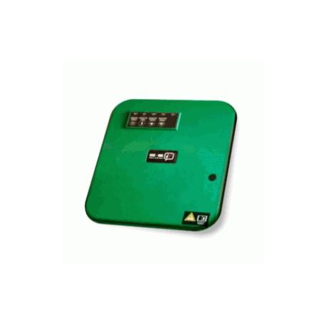 Energizador Cerco Electrico CCE-10K