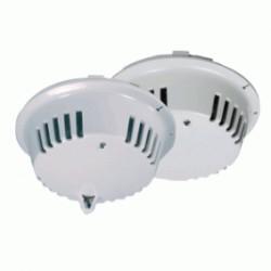 Sensor de Humo Fotoelectrico Direccionable BOSCH