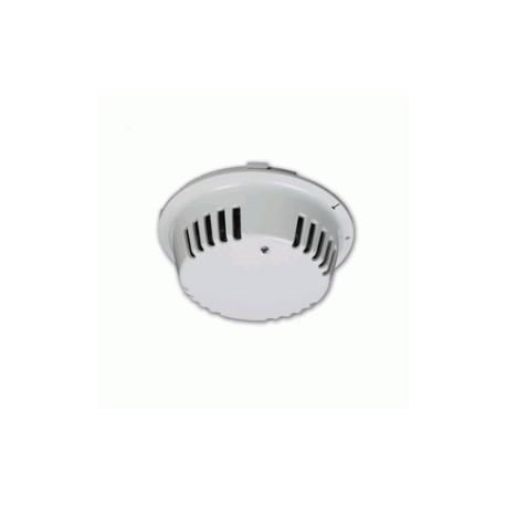 Sensor de Humo Fotoelectrico / Termico Direccionable