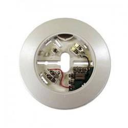 Base para Sensor 4H (F220-P/-135) BOSCH