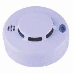 Sensor de Gas Propano BestKey