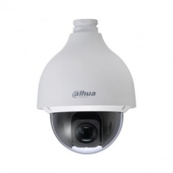 CAMARA IP PTZ DAHUA 2 MP