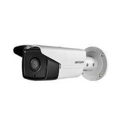 Camara IP Tipo Bullet 2MP Darkfighter WDR HIKVISION