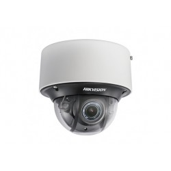Camara IP Tipo Domo 2MP Darkfighter WDR HIKVISION
