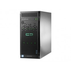 HPE ML110 Gen9 E5-2603v4 8GB MCA Svr/SB