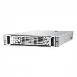 HPE DL180 Gen9 E5-2620v4 16GB 8LFF Svr