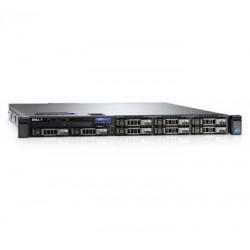 DELL R430 E5-2609v4 8GB 2TB SATA H330 I8B 8Y 24x7 NBD FDOS