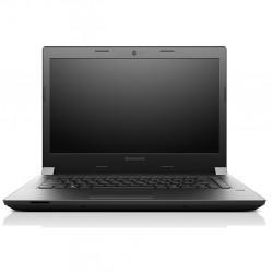 """Len NTB B4130 Cel N3050 4GB 500GB 14"""" DOS"""