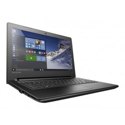 "Lenovo NTB 300 Cel N3060 4GB 500GB 14"" Win 10 Home"