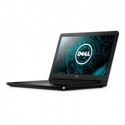 "DELL INSPIRON 14-3458 i3-5005U 14"" 6GB 1TB NO-DVD Linux"