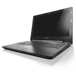 "Lenovo NTB B4080 Ci3-5005U 4GB 1TB 14"" Win 10 Home con DVD"