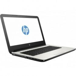 "HP 14-am010la Core i3-5005U 4GB/500GB 14"" W10 Home"