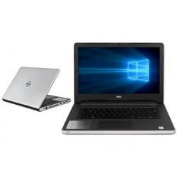 "DELL INSPIRON 14-5459 i5-6200U 14"" 4GB 1TB DVD-RW Linux"