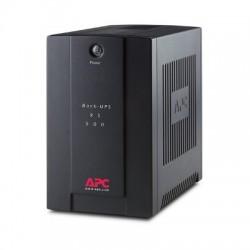UPS 500VA / 300 Watts APC BR500CI-AS