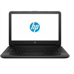 """HP 240 G5 Core i3-5005U 4GB/1TB 14"""" DVD W10 Pro"""