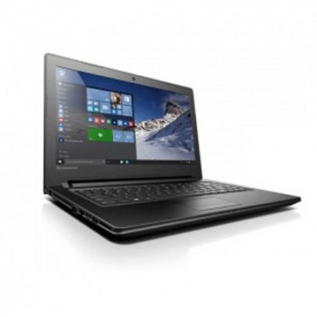 "Lenovo NT V310-14ISk Core i5-6200U 4GB/1TB 14"" DVD W10 Home"