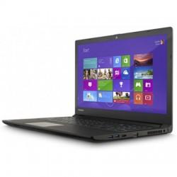 Toshiba Tecra C50-C1500LA 15.6in CI3-5005U 4GB 500GB W10PRO