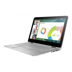 """HP Spectre Pro x360 G2 Core i7-6600U 8GB/256GB 13.3"""" W10 Pro"""