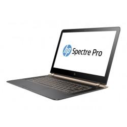"""HP Spectre Pro 13 G1 Core i7-6500U 8GB/512GB 13.3"""" W10 Pro"""