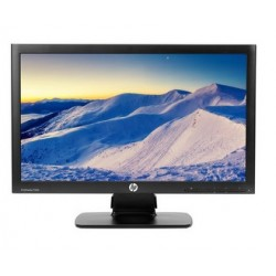 "HP Monitor V194 18,5"" (P/N V5E94AA)"