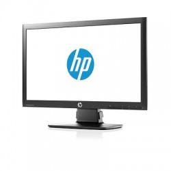 HP ProDisplay P201 20-In LED 16:9 1600 x 900