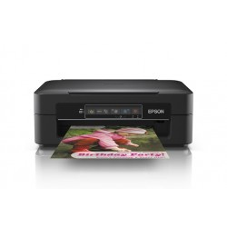 Epson XP-241 - Multifunction printer - Printer / Scanner - I
