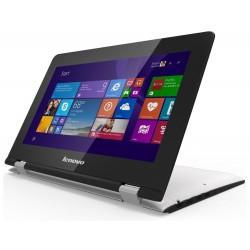 Notebook Touch Lenovo 300