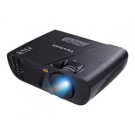 Proyector VWS LS PJD5155 NEGRO SVGA 3300LUM HDMI/VGA DUAL/SIN BOLSO