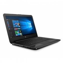 "HP 240 G5 Core i3-5005U 4GB/500GB 14"" DVD FreeDOS"