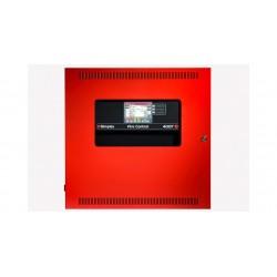 4007ES FACP, IDNAC, RED